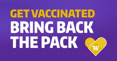 Facebook-LinkedIn-21-VaccineCampaign_1200x630-6
