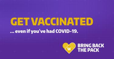 Facebook-LinkedIn-21-VaccineCampaign_1200x630-8
