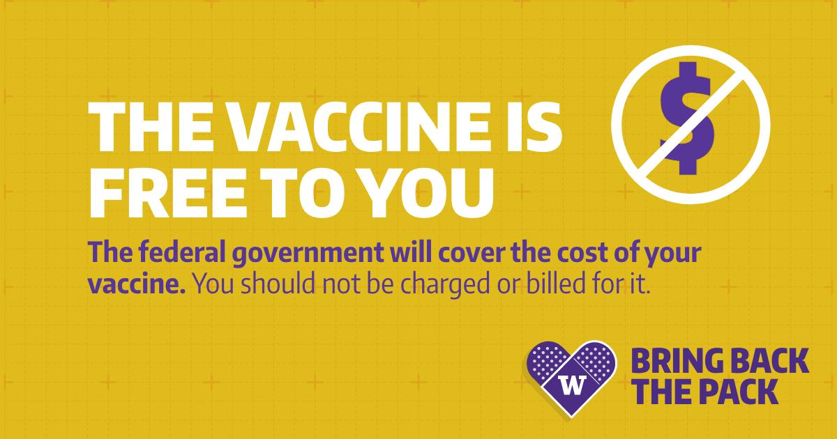 Facebook-LinkedIn-21-VaccineCampaign_1200x630-–-1