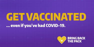 Twitter-21-VaccineCampaign_1024x512-8