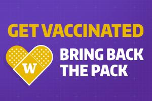 WebTile21-VaccineCampaign_300x200_A-8