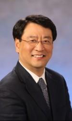 Jiande Chen