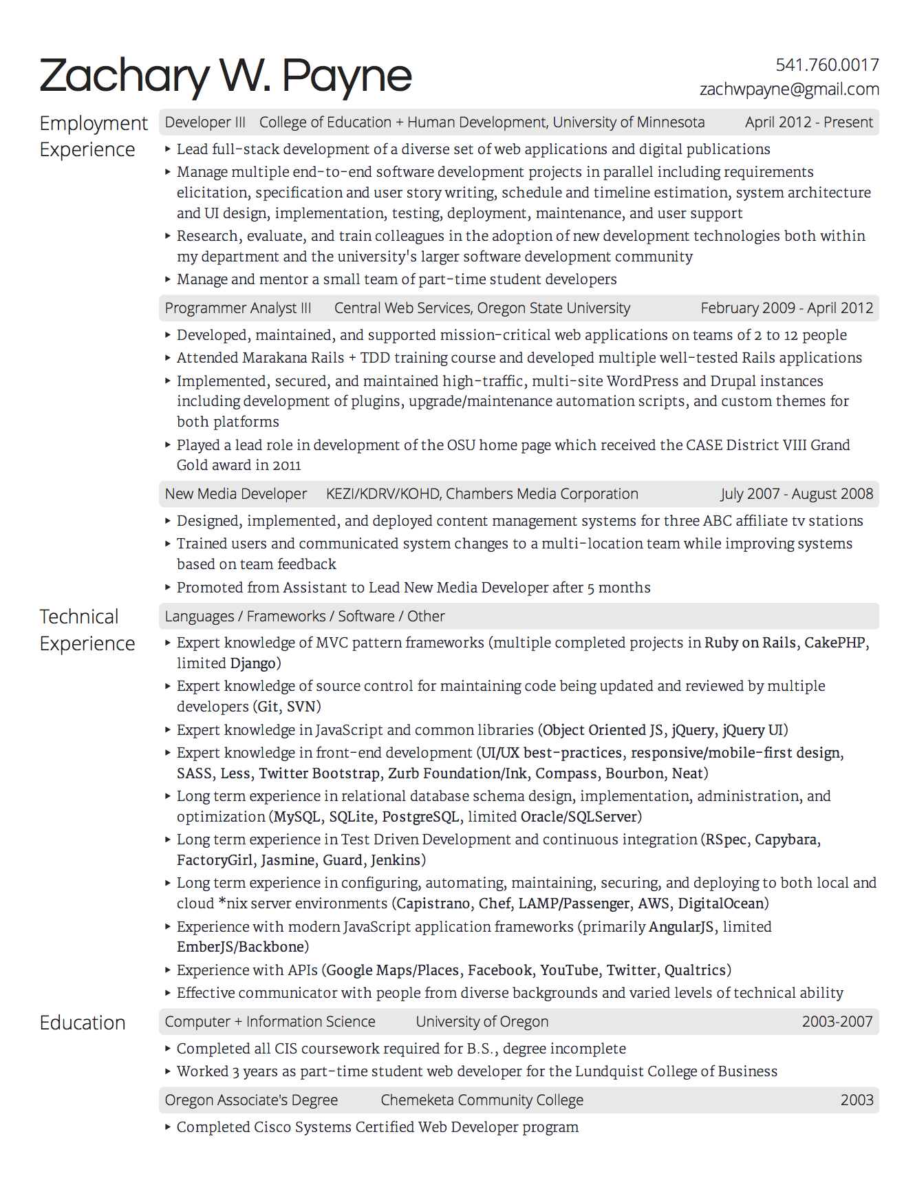resume rdp session cheap research home based travel