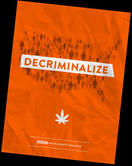 decriminalize
