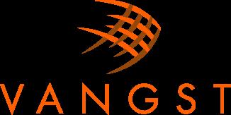 vangst logo