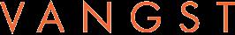 vangst logo text