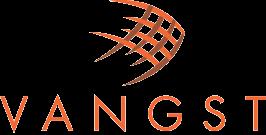 Vangst Main Page Logo