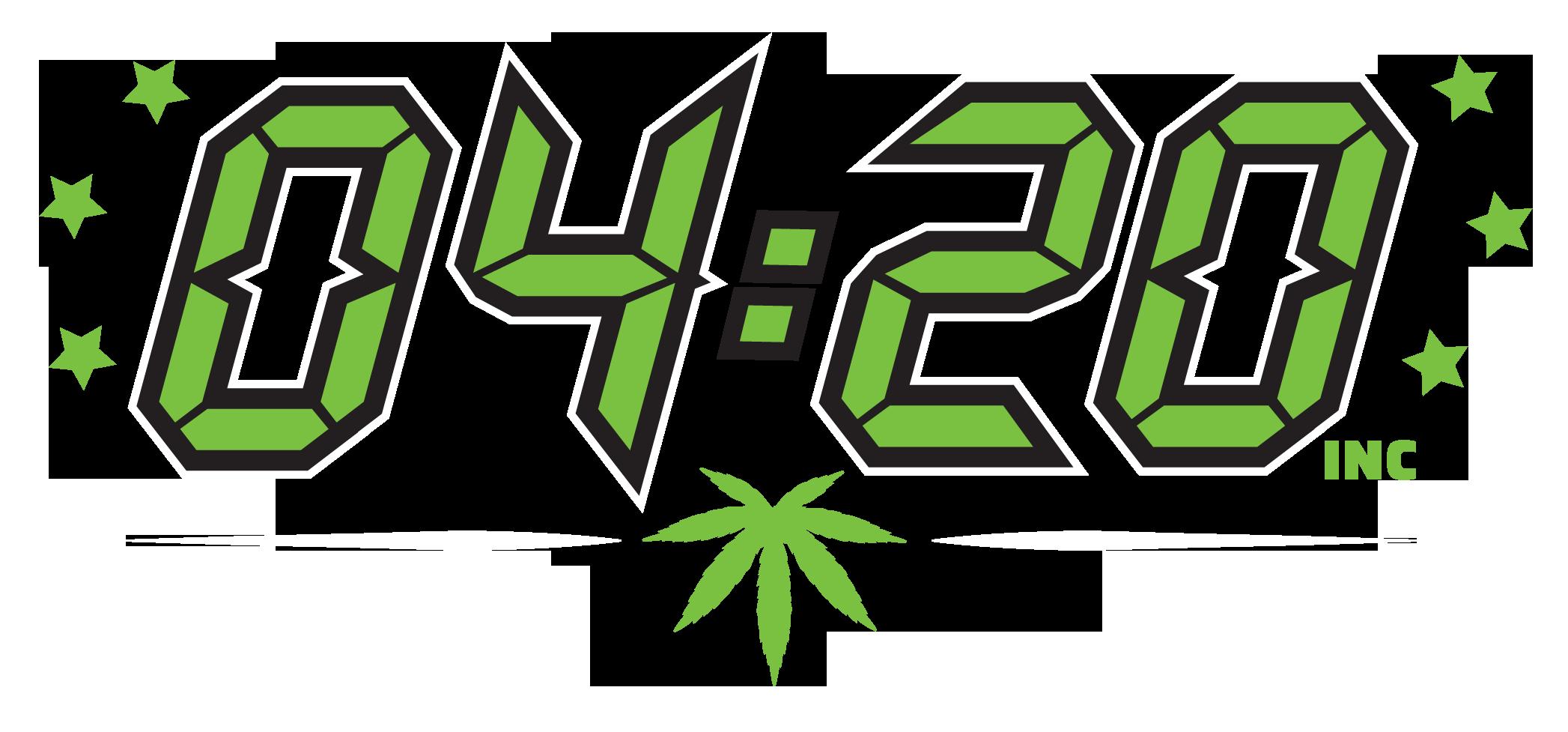 2018 Cannabis Career Fair 0420 Inc