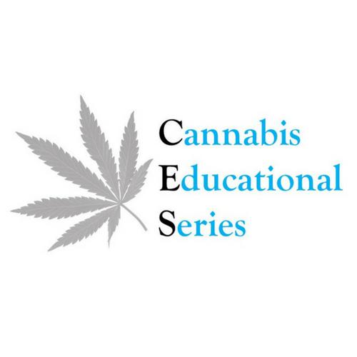 2018 Cannabis Career Fair Cannabis Educational Series