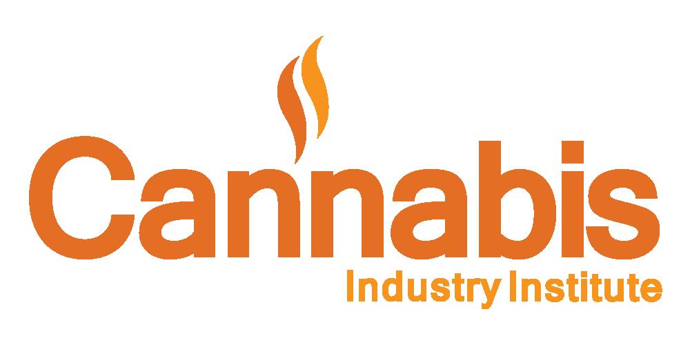 2018 Cannabis Career Fair Cannabis Industry Institute