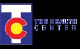 2018 Cannabis Career Fair The Health Center