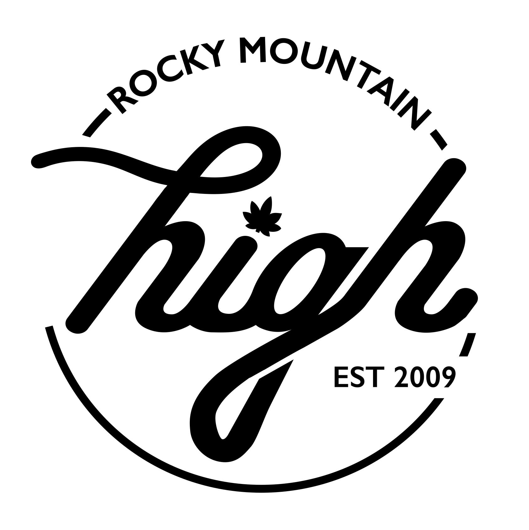 2018 Cannabis Career Fair Rocky Mountain High