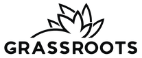 2018 Cananbis Career Fair Marijuana Industry Group