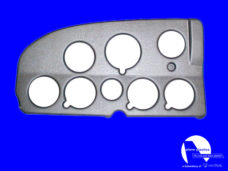 K820064-505