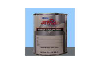 JetFlex Paints