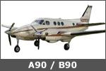 A90 / B90