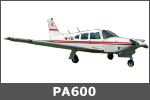PA600