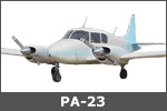 PA-23