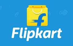 Flipkart Gift Card