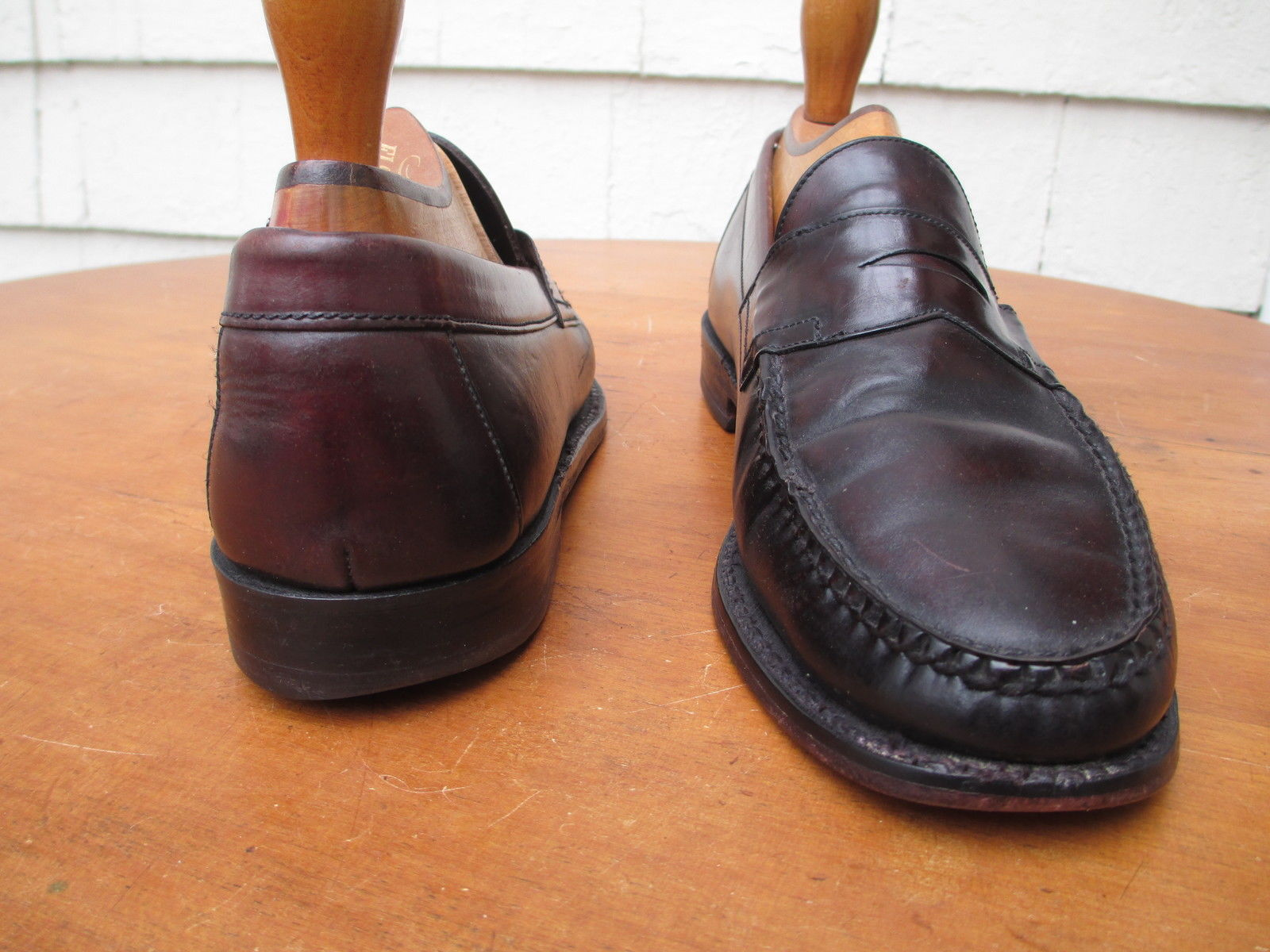 Florsheim Royal Imperial 97164