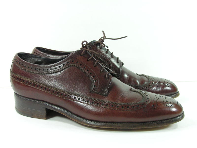 Florsheim Royal Imperial 97616