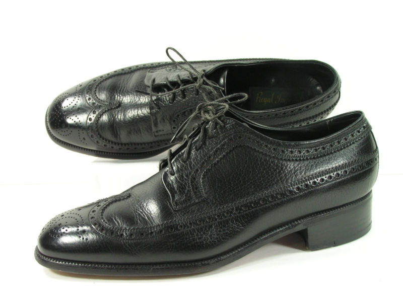 Florsheim Royal Imperial 96617