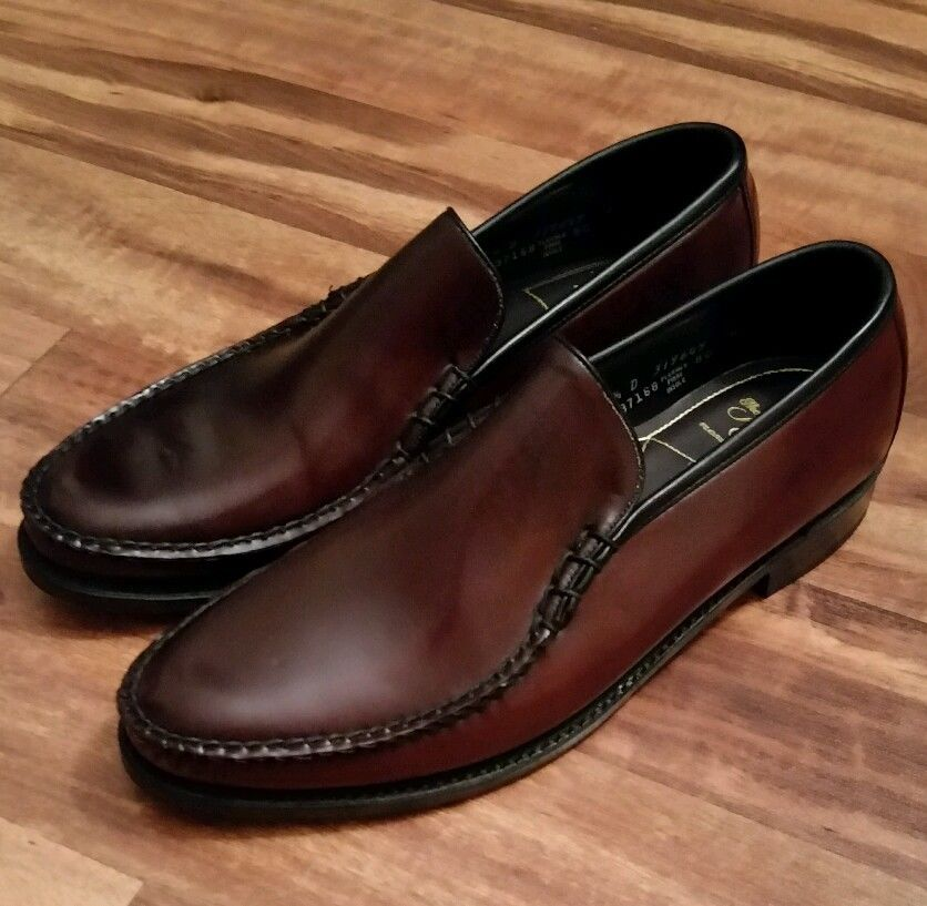 Florsheim Royal Imperial 97168