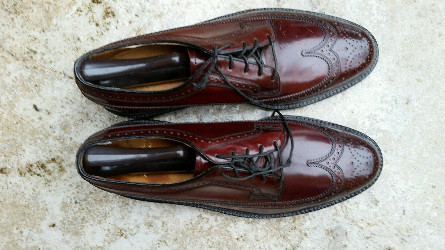 Florsheim Royal Imperial 97626