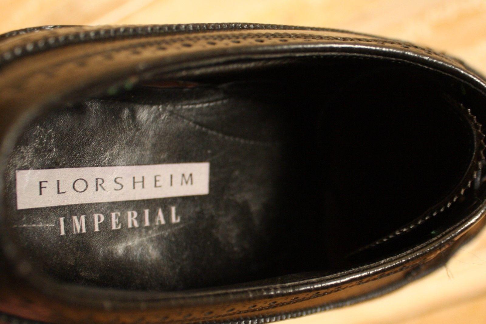 Florsheim 13026 Shell Cordovan