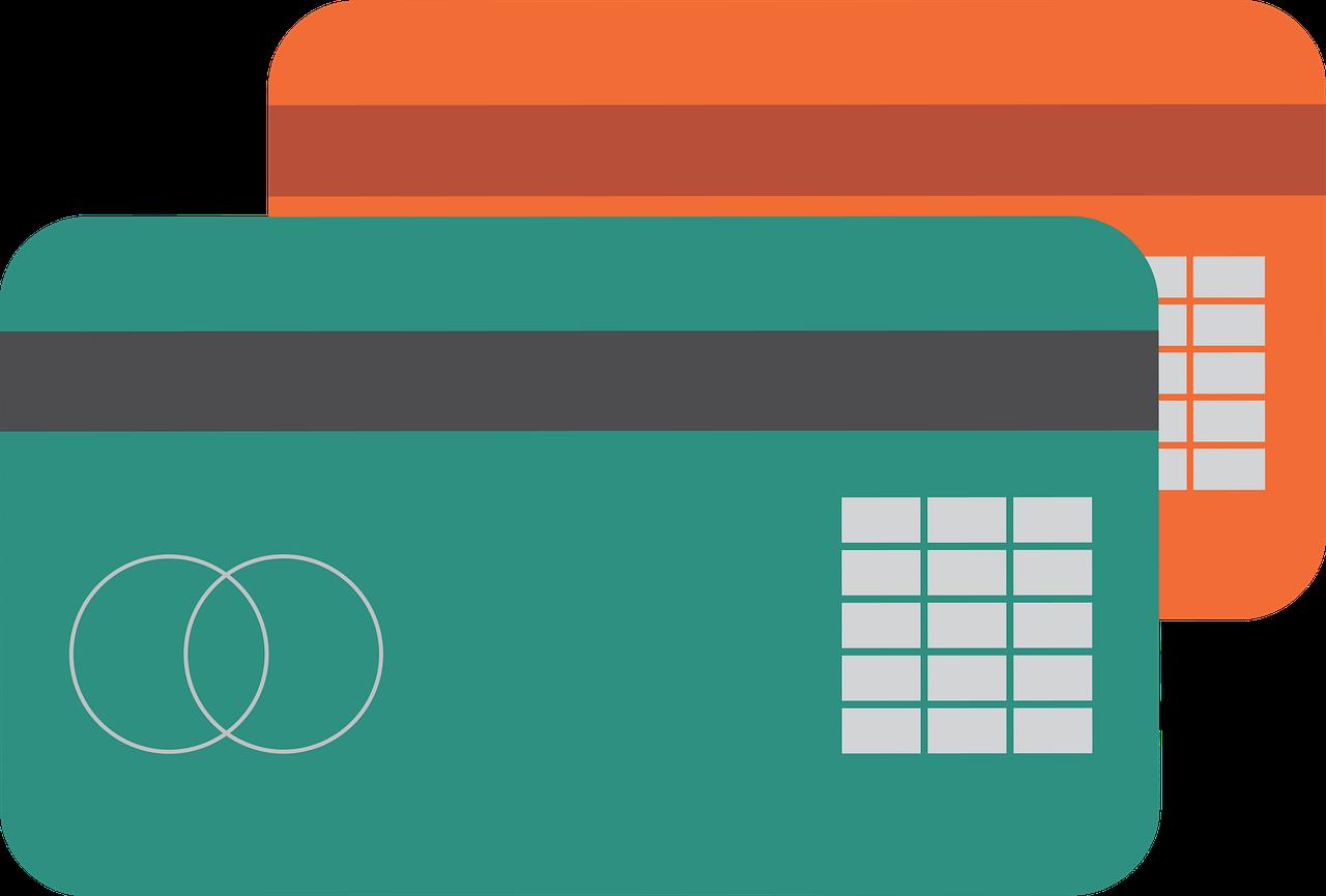 Comparing Credit Card Processors
