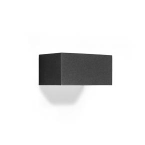 LED Surface Wall Mounted image
