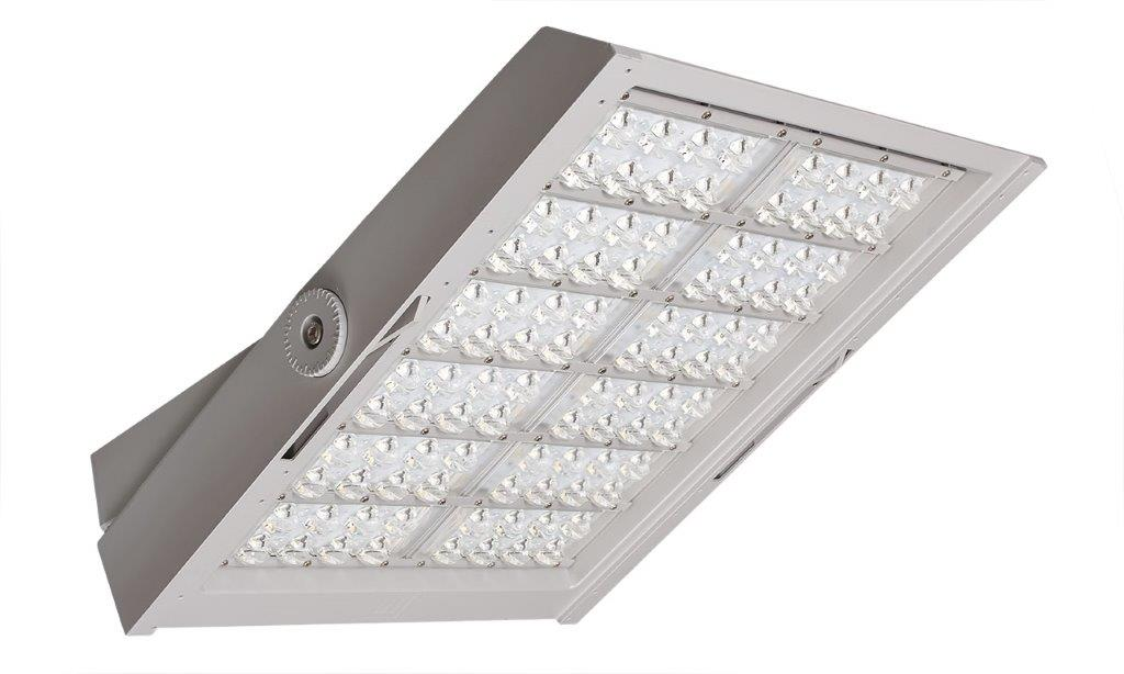 LED Floodlight image