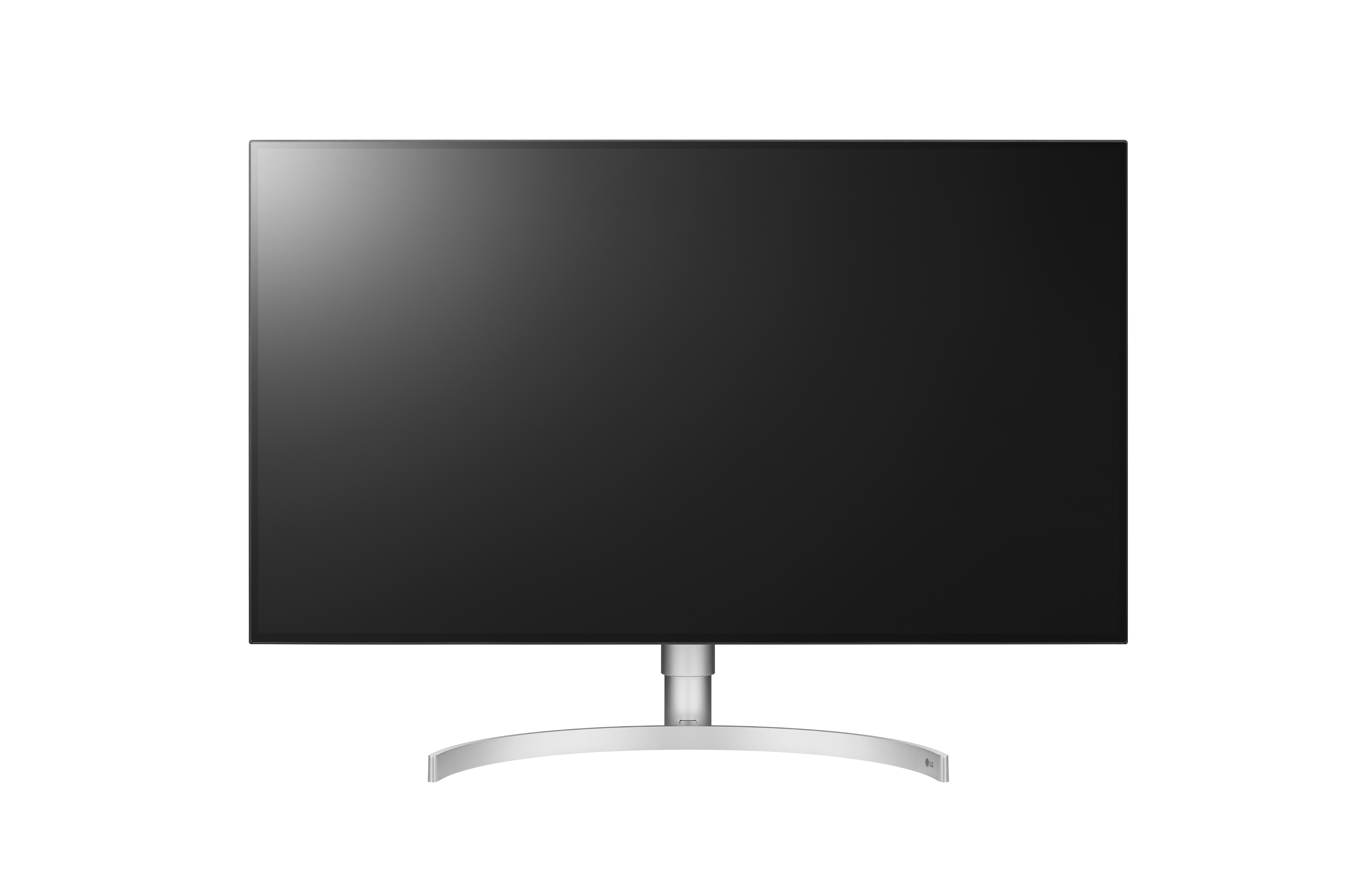 LCD Module image