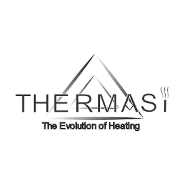 Thermal Mass Furnace image