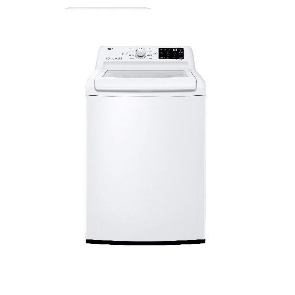Household Washing Machine image