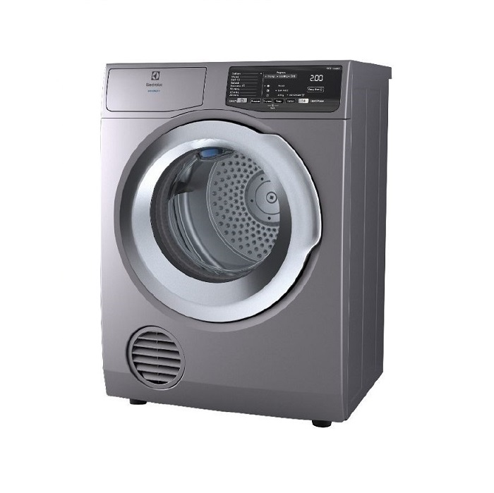 Household Dryer image