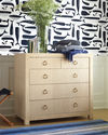 Furniture - Dressers and Night Stands image