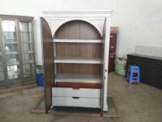 Furniture Products Stability image