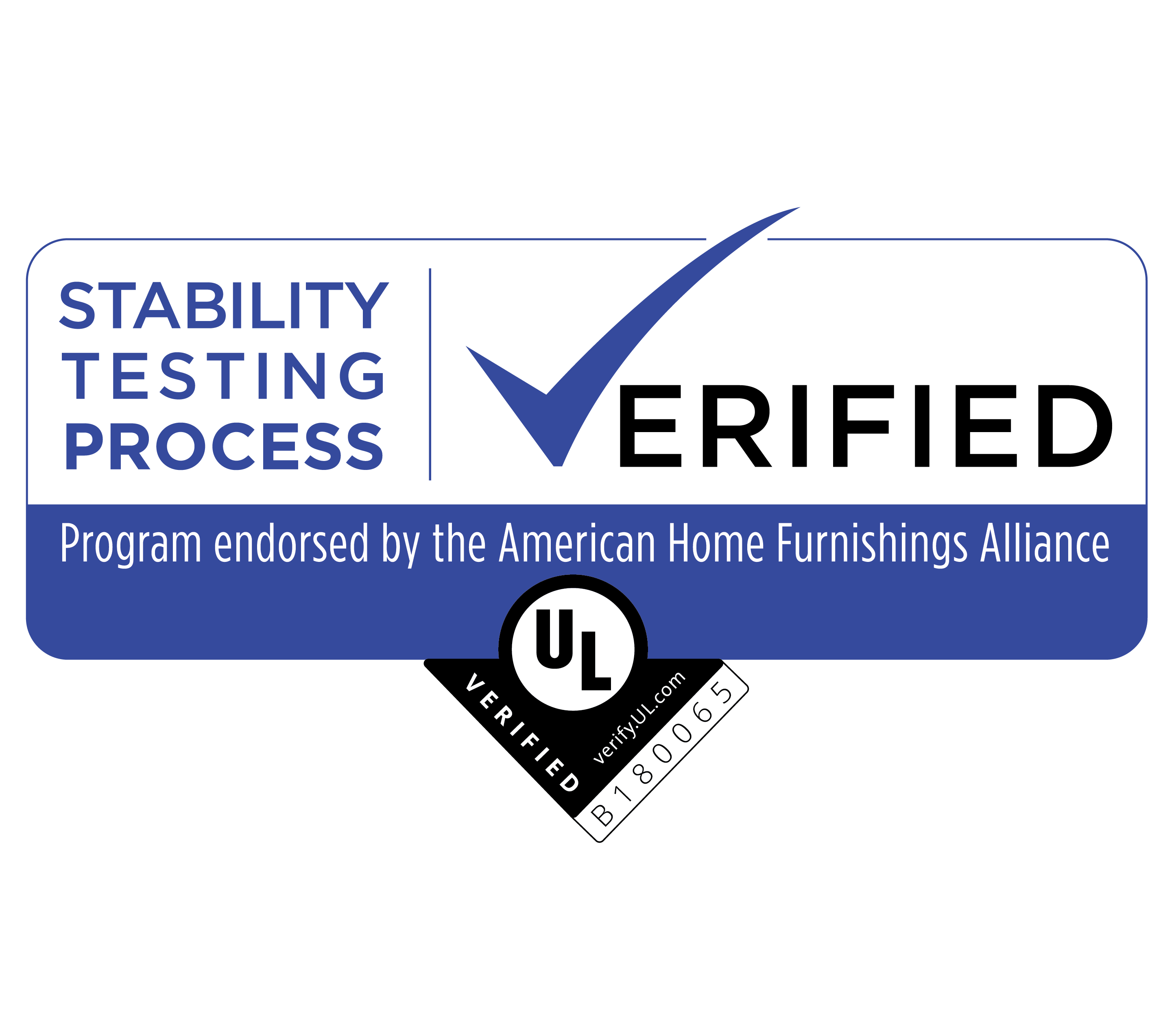 Stability Testing Process image