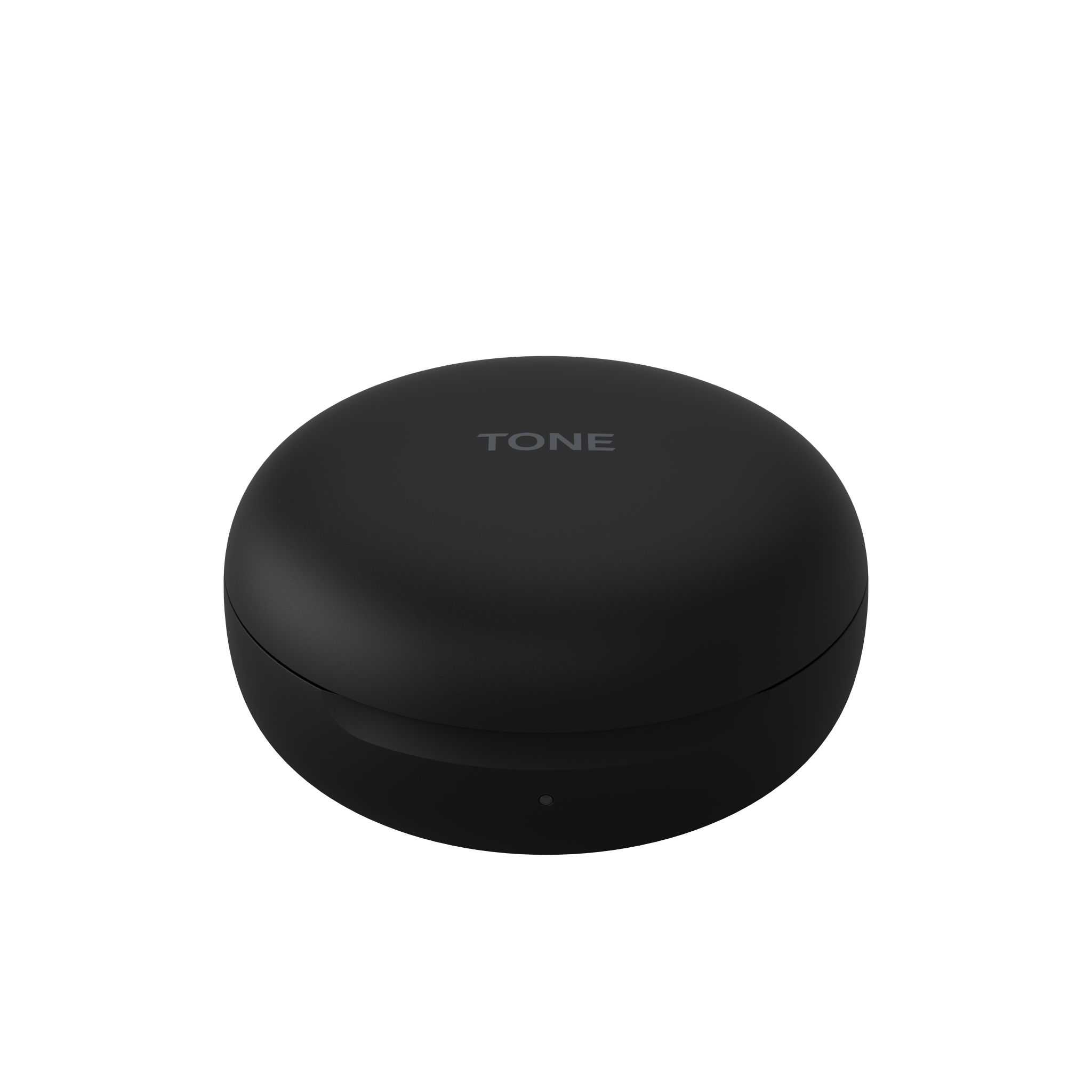 Earbud Charging Case image