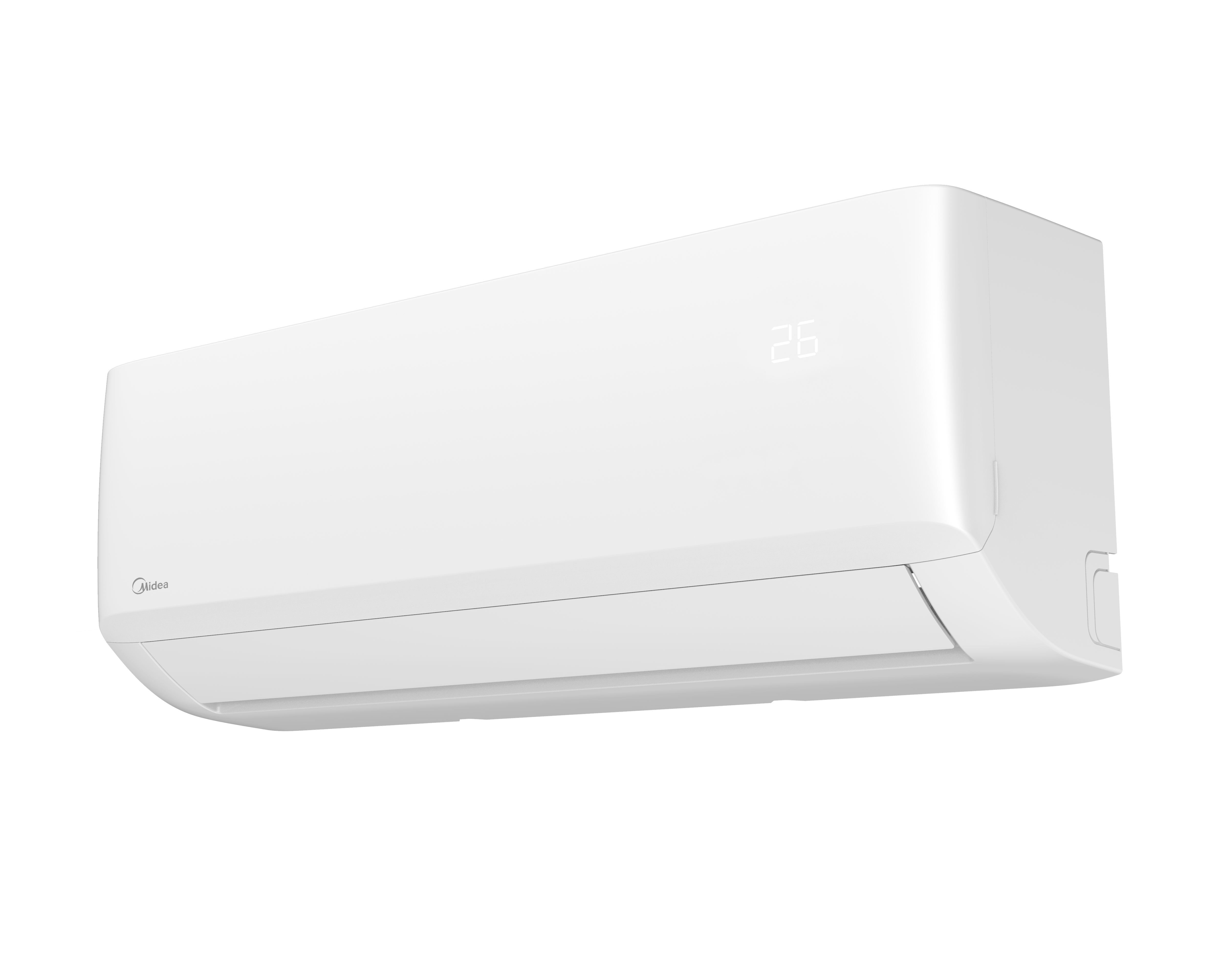 Household Air-conditioner image