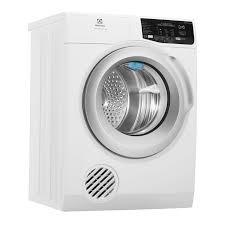 Household Dryer image
