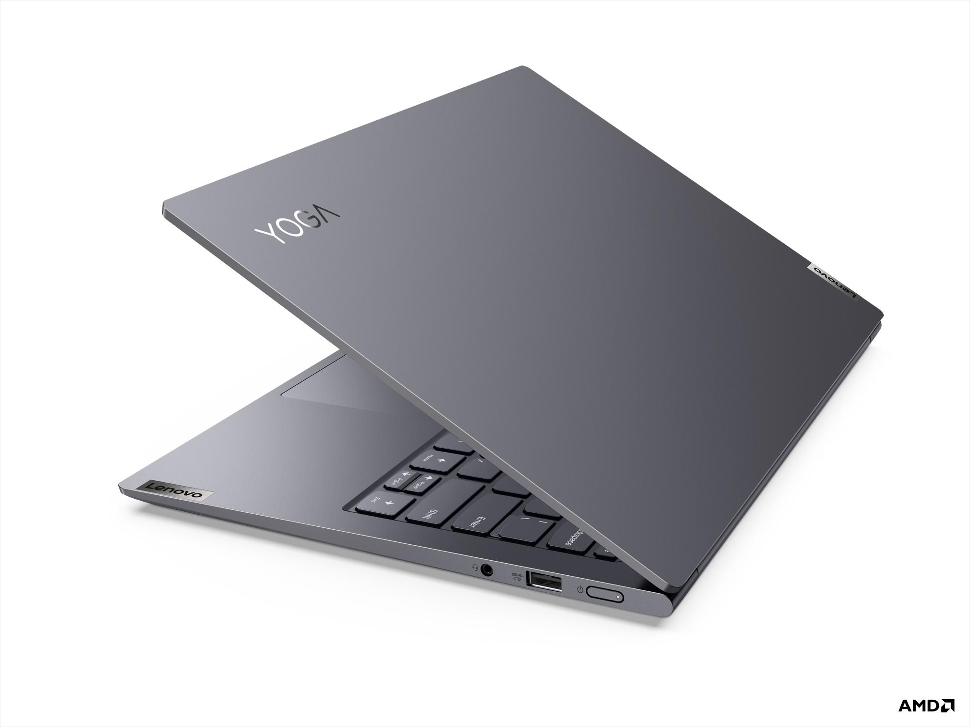 Yoga PC image