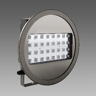 Streetlight LED Luminaire image