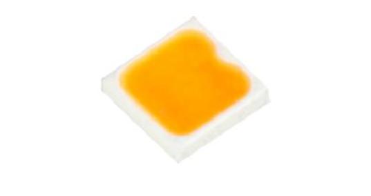 LED Chip, Lamp or Luminaire image