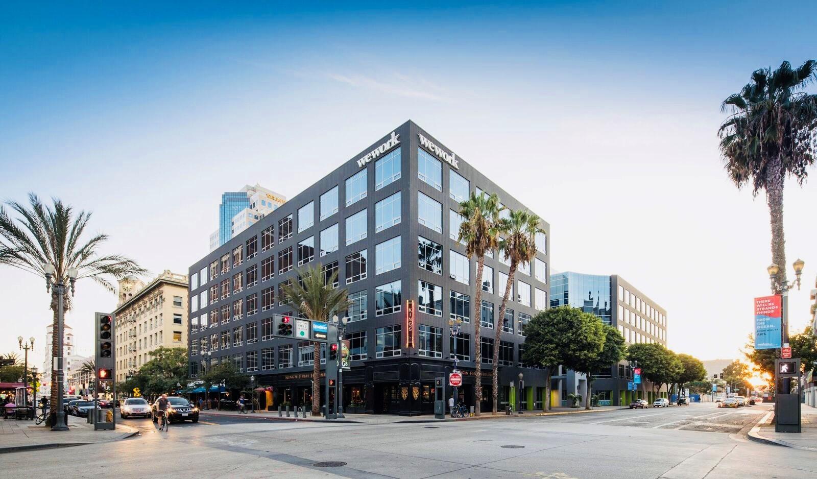 Verified Healthy Buildings image