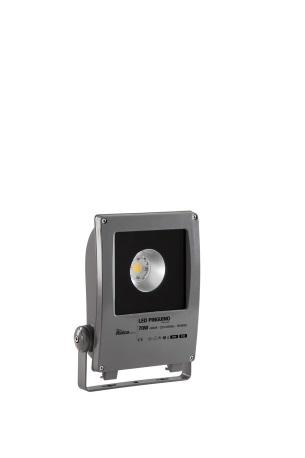 LED Luminaire image