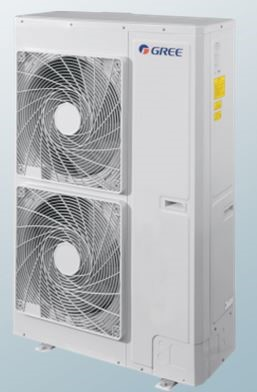 Heat Pump image
