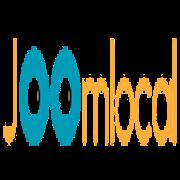 JoomLocal