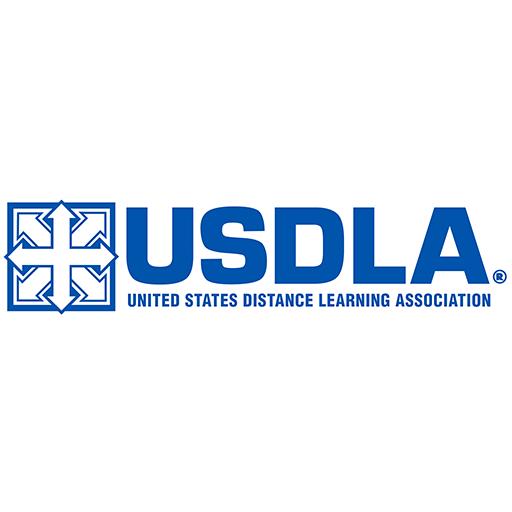 Partner Logo: USDLA